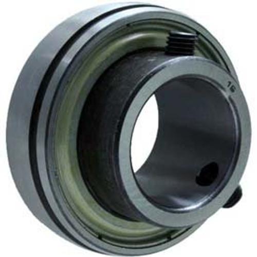 SB205-16KP8G5 FYH Ball Bearing Insert