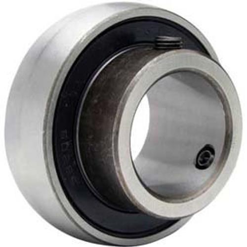 SB207-20KG5 FYH Ball Bearing Insert
