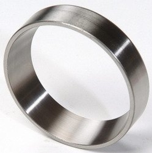 14276 TIMKEN Tapered Roller Bearings Cup