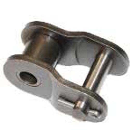 43-1 D/Off Link Import