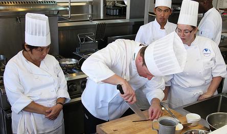 chefs-knife-banner.jpg