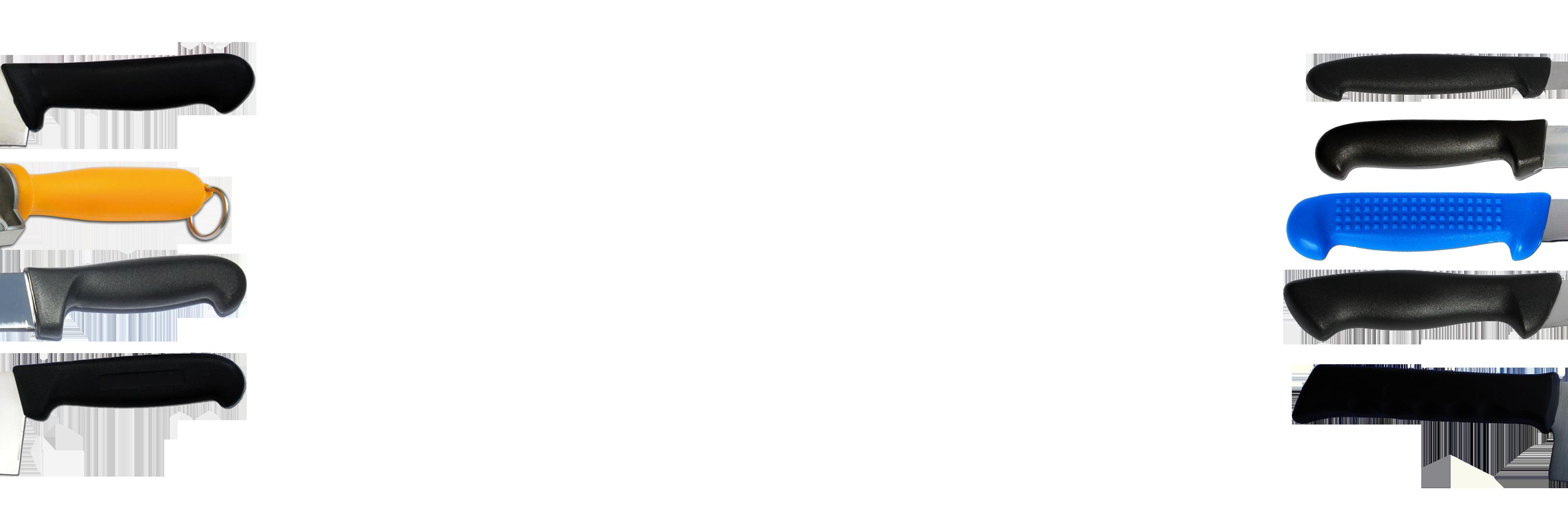 polypropylene-pp-handle.png