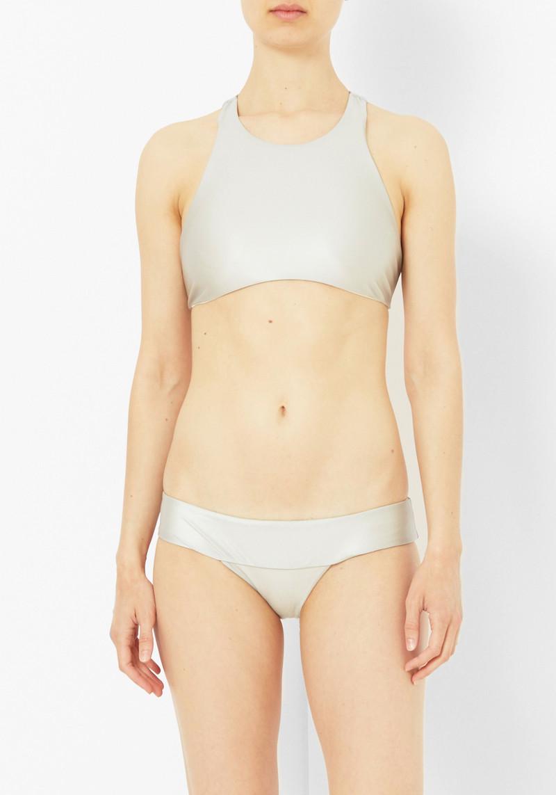 Kore  Silver Helena Bikini