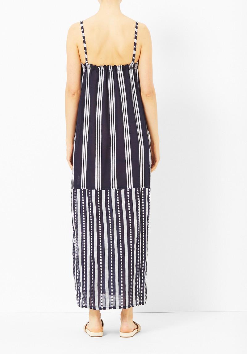 Lemlem Edna Maxi Dress