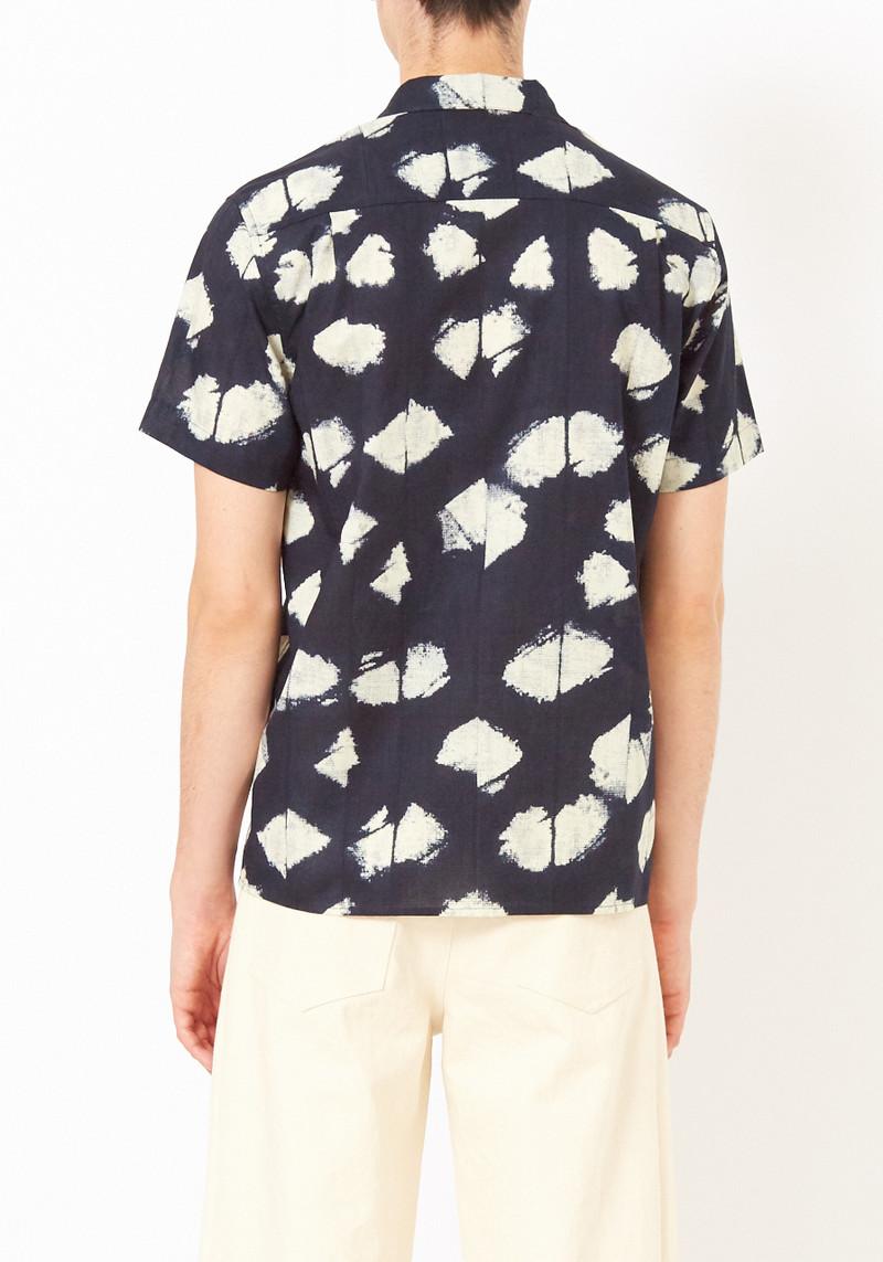 You Must Create Paw Print Shirt
