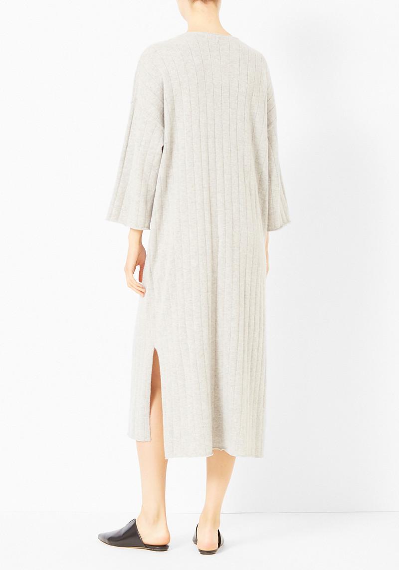 Demylee Vienna Dress