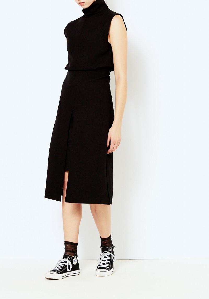 Totême Lourdes Dress