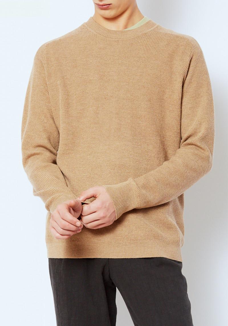 DDUGOFF Jason Sweater