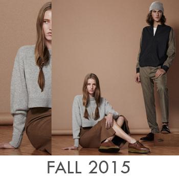 fall15-350.jpg