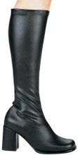 Gogo Boots - in LOTS of Colors from size 5 to 14