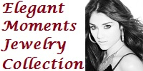 Elegant Moments - Jewelry