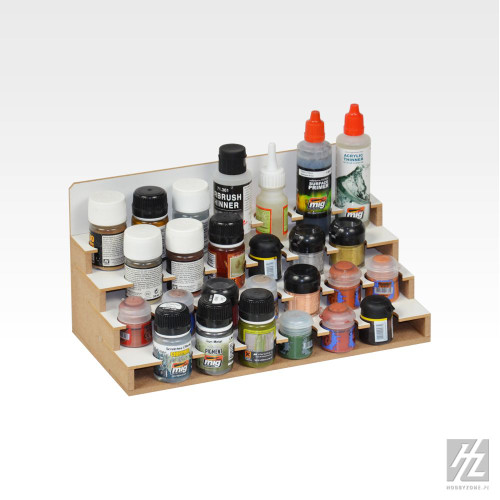 HobbyZone OM05b - Paints Module 36mm
