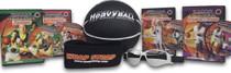 Basketball Fundamental Training Pack.