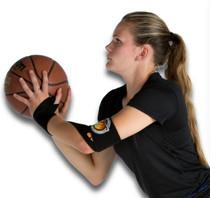 Elite Basketball Fundamentals Training Pack