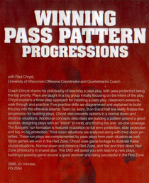 (Rental)-WINNING PASS PATTERN