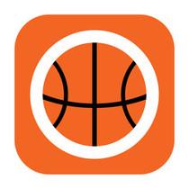 Basketball Film Video Breakdown editing
