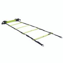Speed Ladder Drills