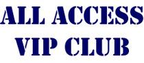 ALL ACCESS VIP DVD RENTAL CLUB