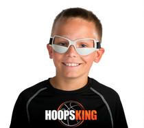 Basketball Dribble Goggles Glasses