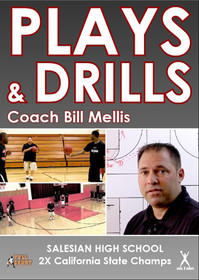 Plays & Drills