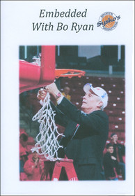 Embedded With Bo Ryan