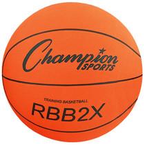 SuperSized Basketball