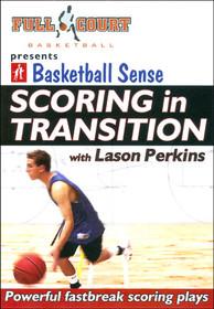 Scoring in Transition