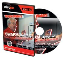 SWARM Concepts Level 2