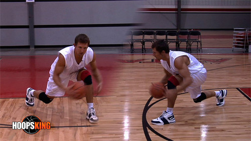21 Easy Ways to Improve Your Basketball Shooting ...