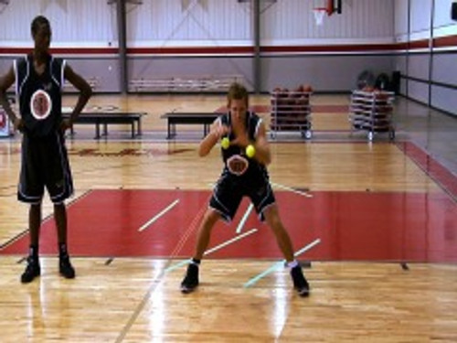 how to develop a post player