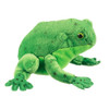 """Bull Frog - 7"""" Frog by Wildlife Artists"""