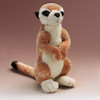 "Meerkat - 13"" Meerkat by Wildlife Artists"