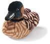 "Audubon Birds: Nene (HI) - 6"" Bird by Wild Republic"
