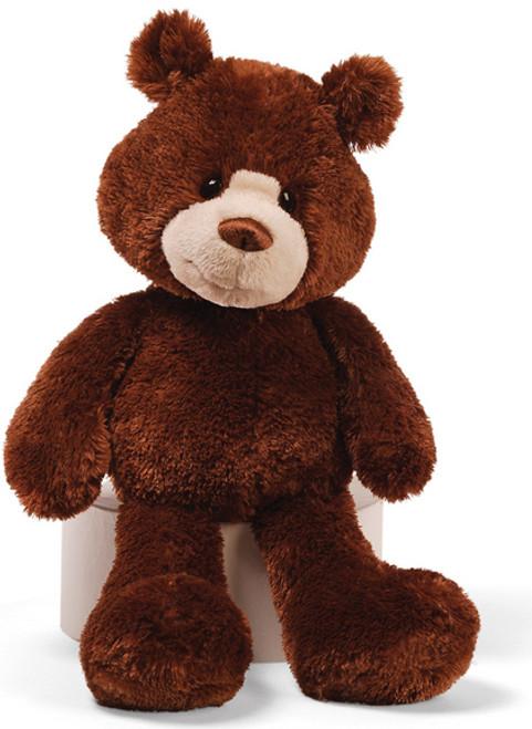 """Lanky - 15"""" Bear By Gund"""