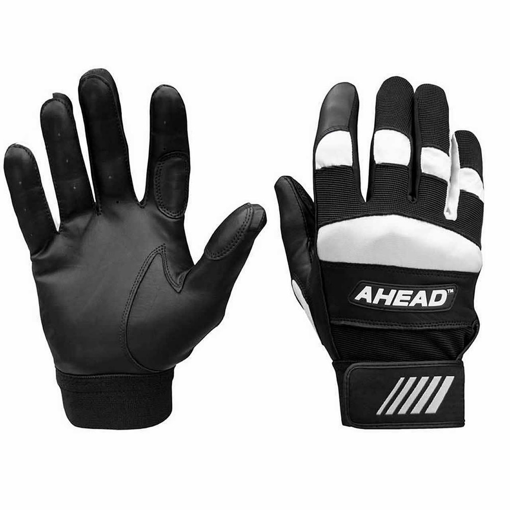 AHEAD GLM Medium Gloves