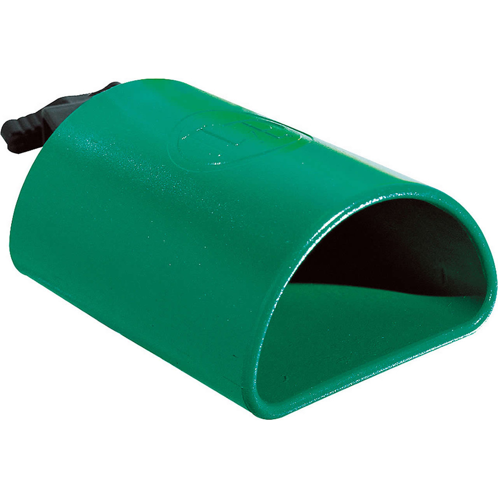 LP LP1307 Blast Block, Low Green