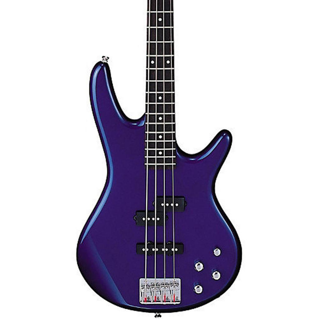 Ibanez GSR200 -Blue