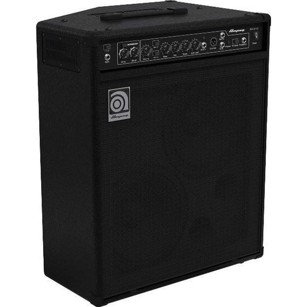 Ampeg 450w 2-10 Bass Combo