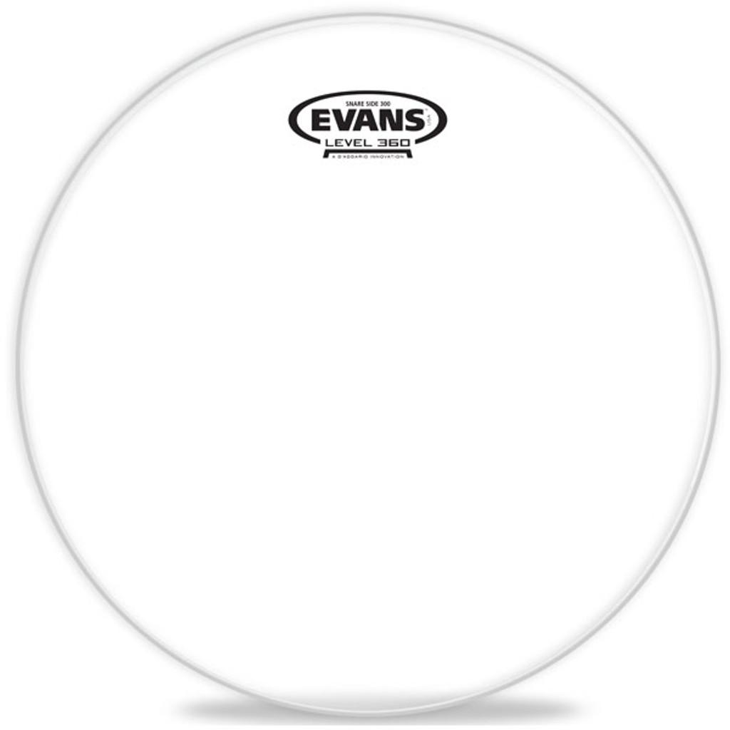 """300 - Evans Snare Bottom Head - 14"""""""