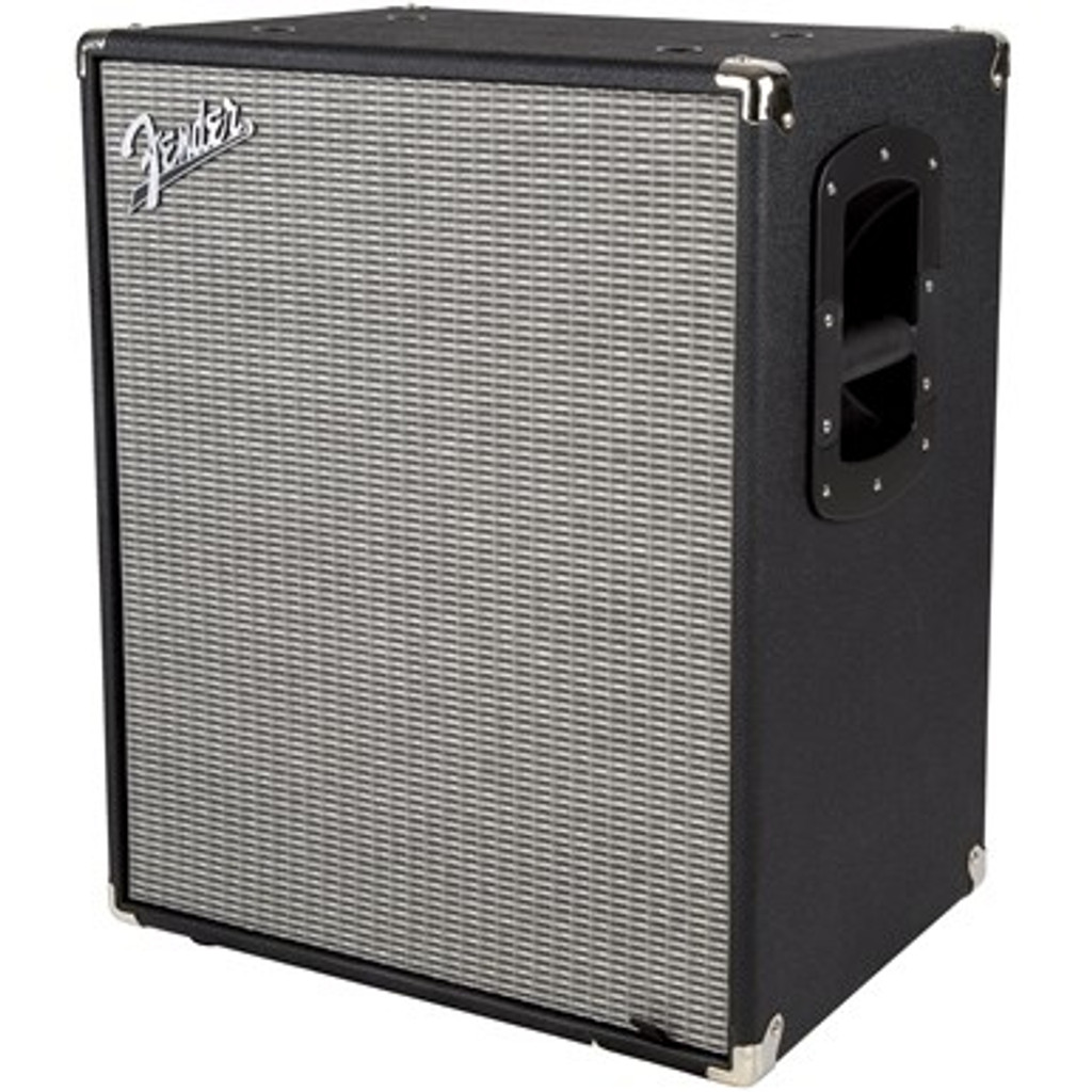 FENDER 2380100000 Rumble 210 Cabinet