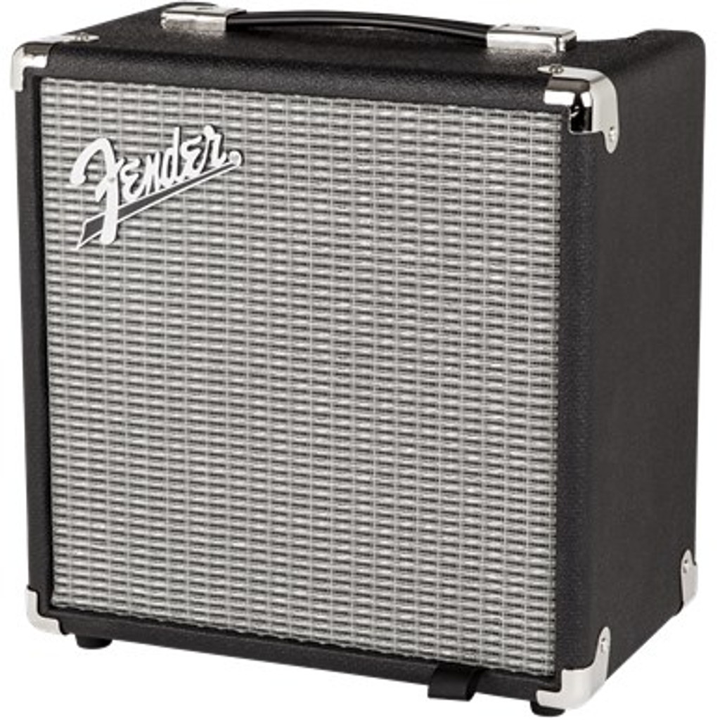 FENDER 2370100000 Rumble 25