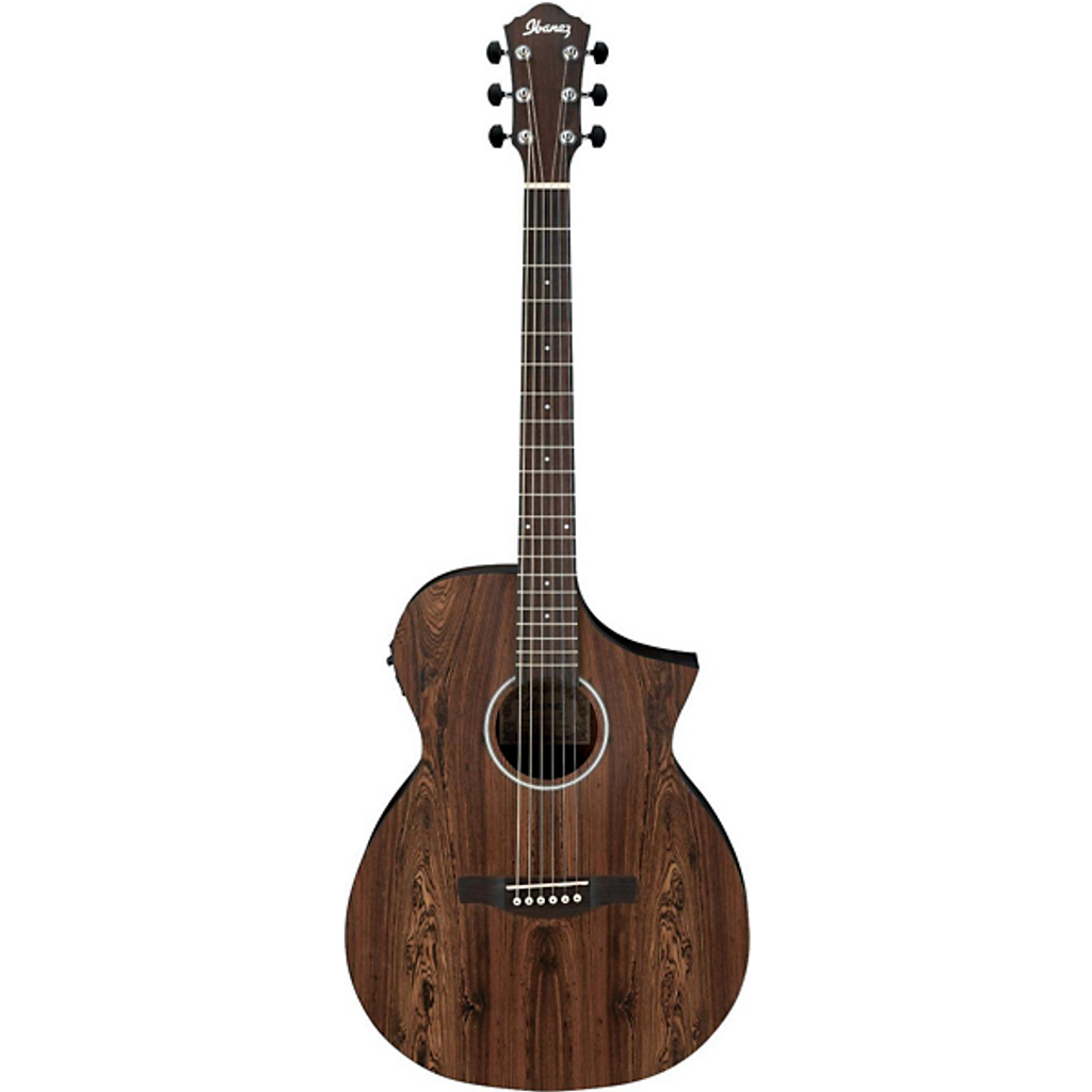 Ibanez AEWC31BC Acoustic Electric Guitar Thumbnail