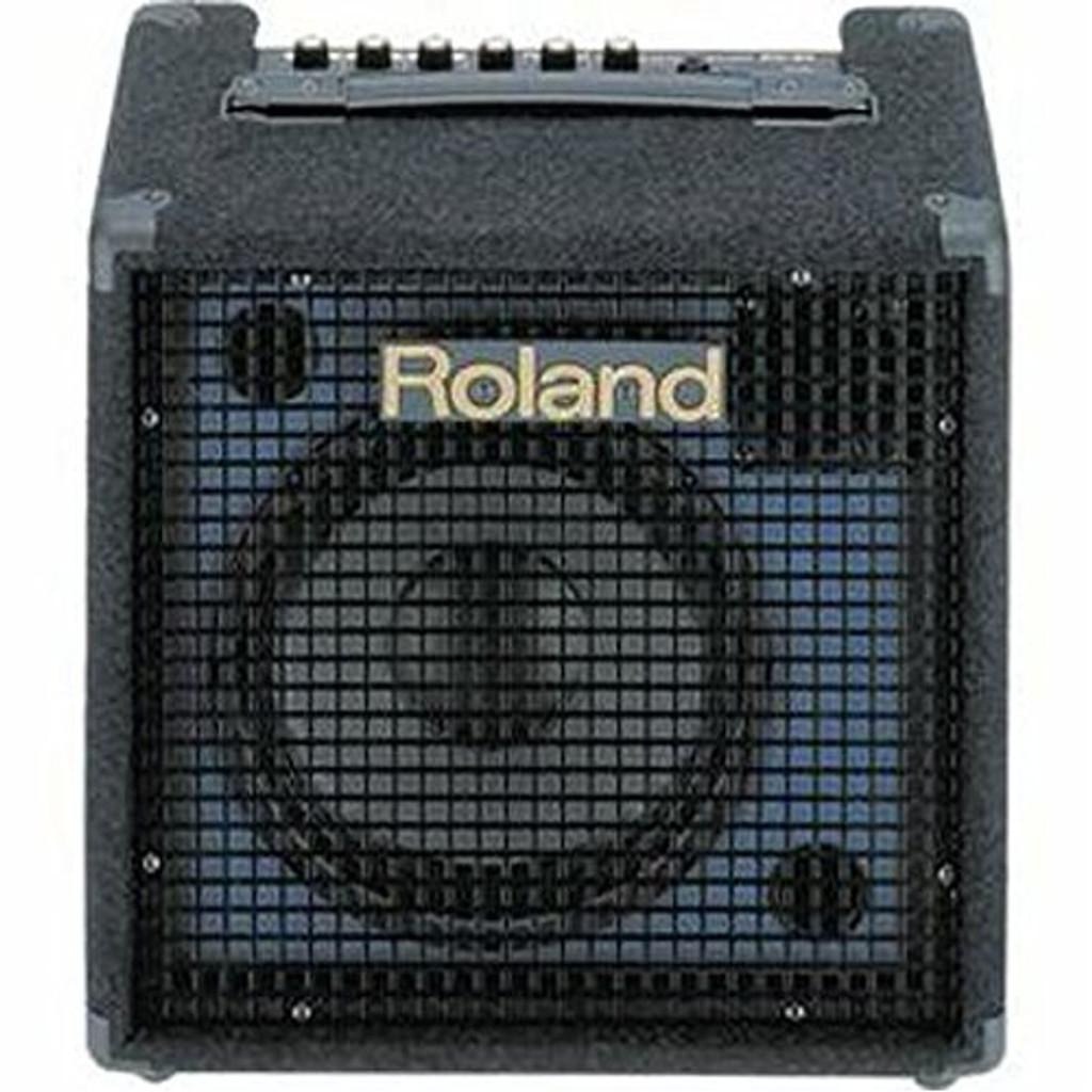 Roland KC60 40-watt keyboard amplifier