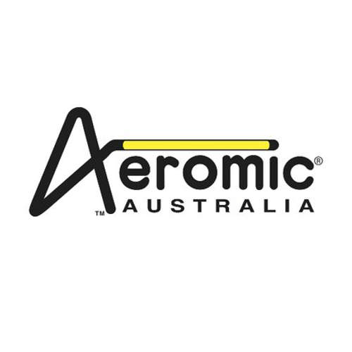 Aeromic