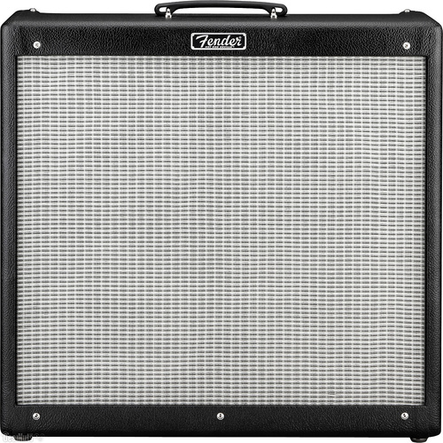 FENDER Hot Rod Deville III 212 Amp