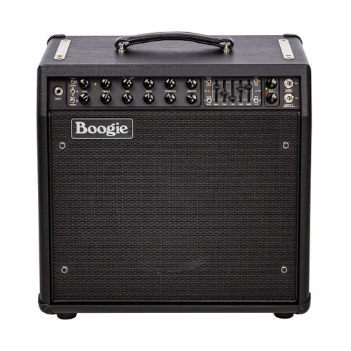Mesa Boogie 1M35BBCO Mark Five 35 Watt 1 x 12 Combo front