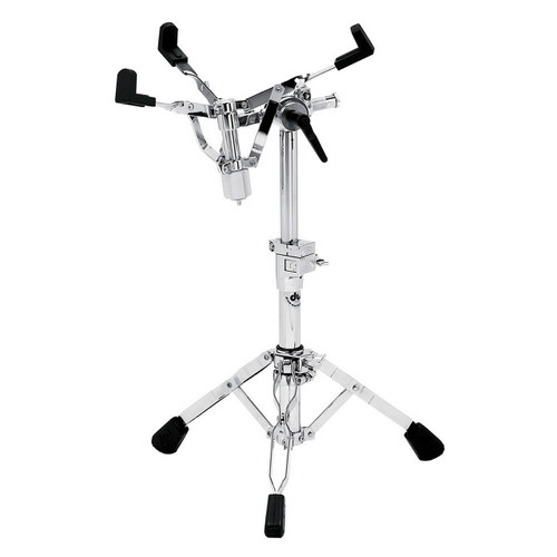 DW 9300 Snare Stand