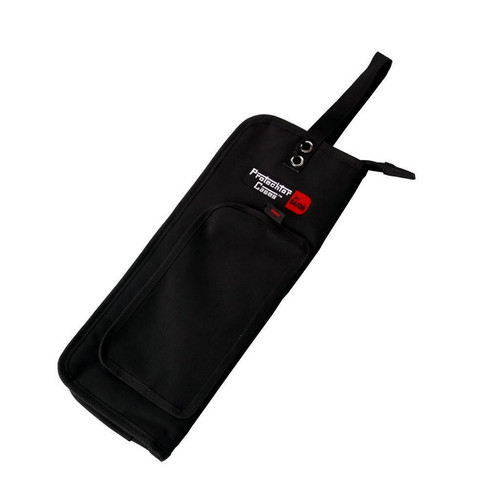 Gator Cases Gp007A Stick bag
