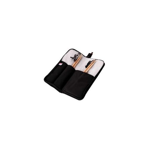 Gator Cases Gp007A Stick bag