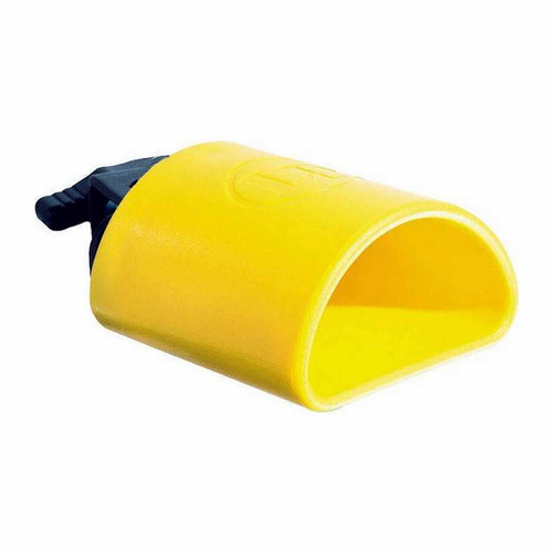 LP LP1305 Blast Block, High Yellow
